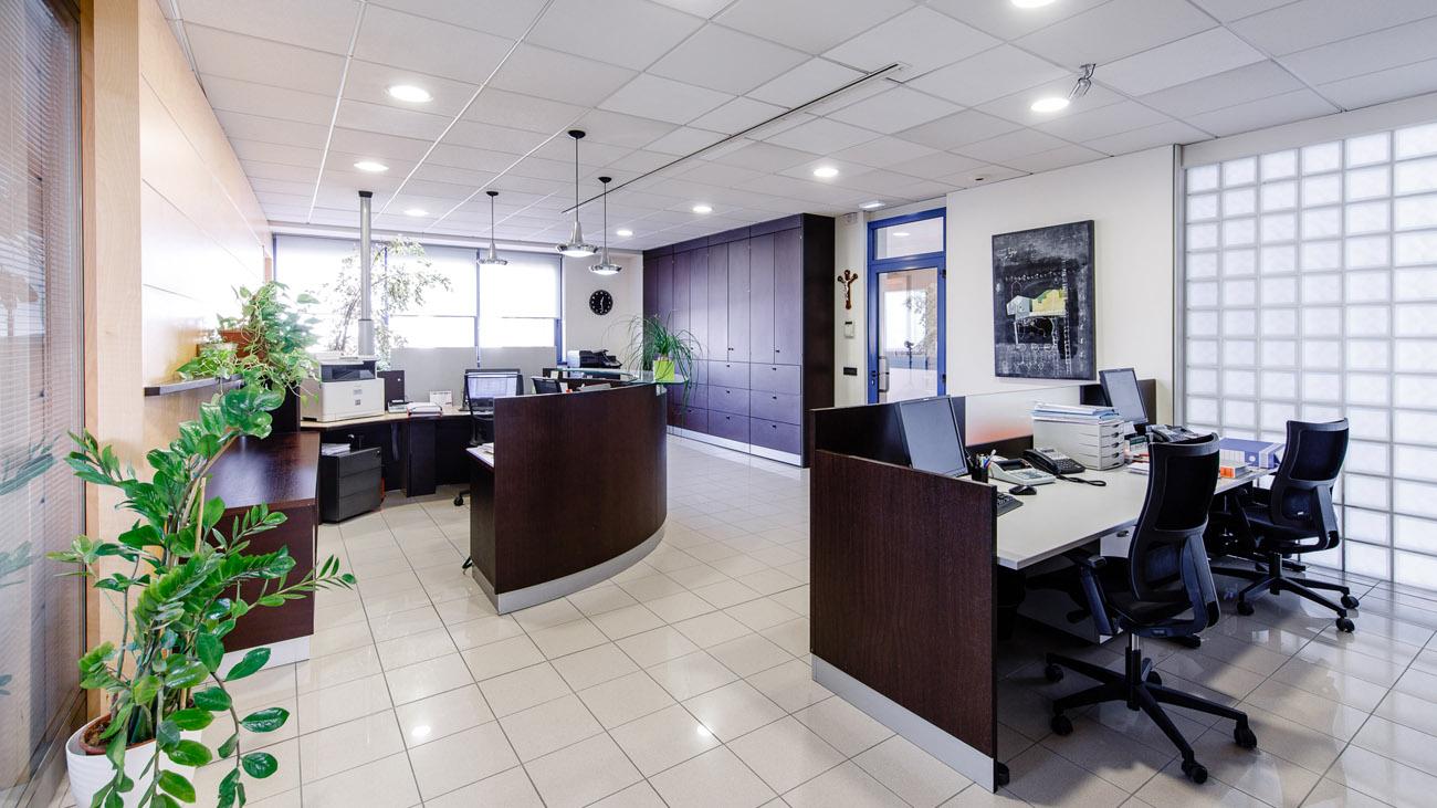 Studio Commercialisti Fano - Sacet Consulting