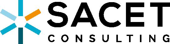 Sacet Consulting – Consulenza e Servizi Aziendali