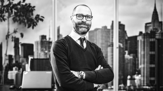Pietro Ciacci - Sacet Consulting