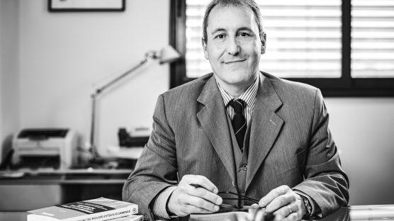 Walter Fiorelli - Sacet Consulting