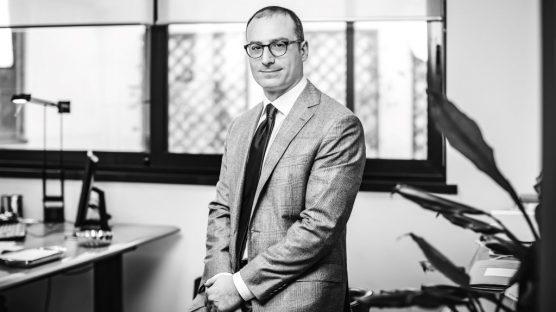 Antonio Seclì - Sacet Consulting