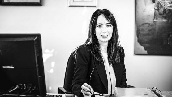 Rita Trevisi - Sacet Consulting Fano